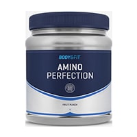 body & fit amino perfection