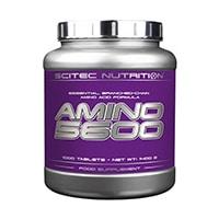 200-amino-sn-5600