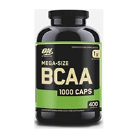200-bcaa-on-caps