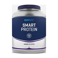 200-bf-smart-protein