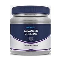 body & fit advanced creatine