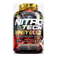 muscletech-nitrotech-whey-gold