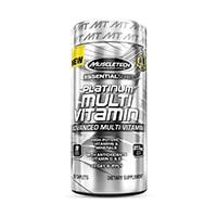 200-multiv-mt-platinum-multivitamine