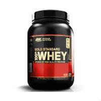 optimum nutrition gold standard 100% whey 908 gram