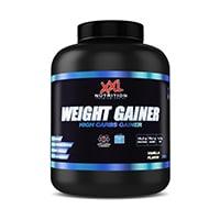 xxl-nutrition-weight-gainer