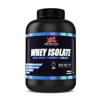 200-whey-xxl-isolate-2500