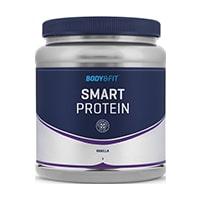 body-en-fit-smart-protein-1kg