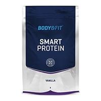 body-en-fit-smart-protein-750-gram