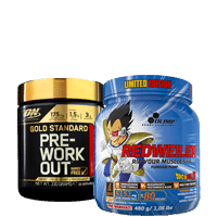 alle-pre-workouts