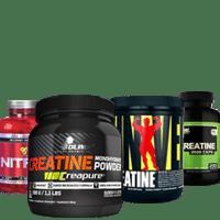 alle-creatine-supplementen