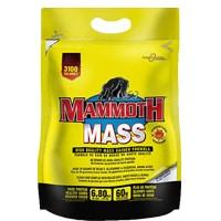 interactive-nutrition-mammoth-2500-mass-weight-gainer