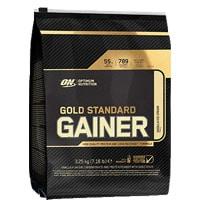 optimum-nutrition-gold-standard-gainer