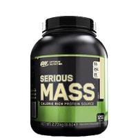 optimum-nutrition-serious-mass-weight-gainer