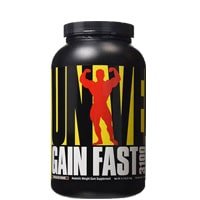 universal-gain-fast-weight-gainer