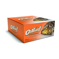 OH Yeah! nutrition bars