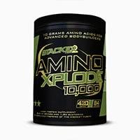 Stacker 2 Amino Xplode 10,000