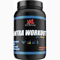 XXL Intra Workout