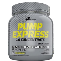 Olimp Pump Express 2.0 Concentrate