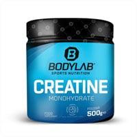 bodylab creatine powder