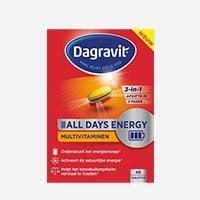 dagravit all day energy