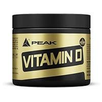peak vitamine d