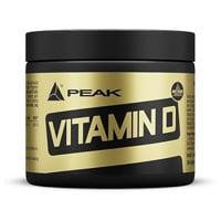 peak vitamine d3