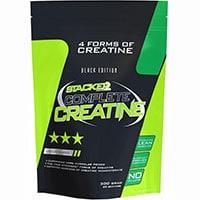 stacker2 complete creatine