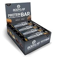 Bodylab Protein Bar