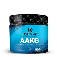 bodylab aakg