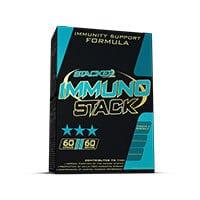 stacker2 immuno stack
